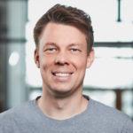 Marius Hensch