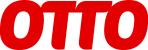 Otto_Logo_300dpi